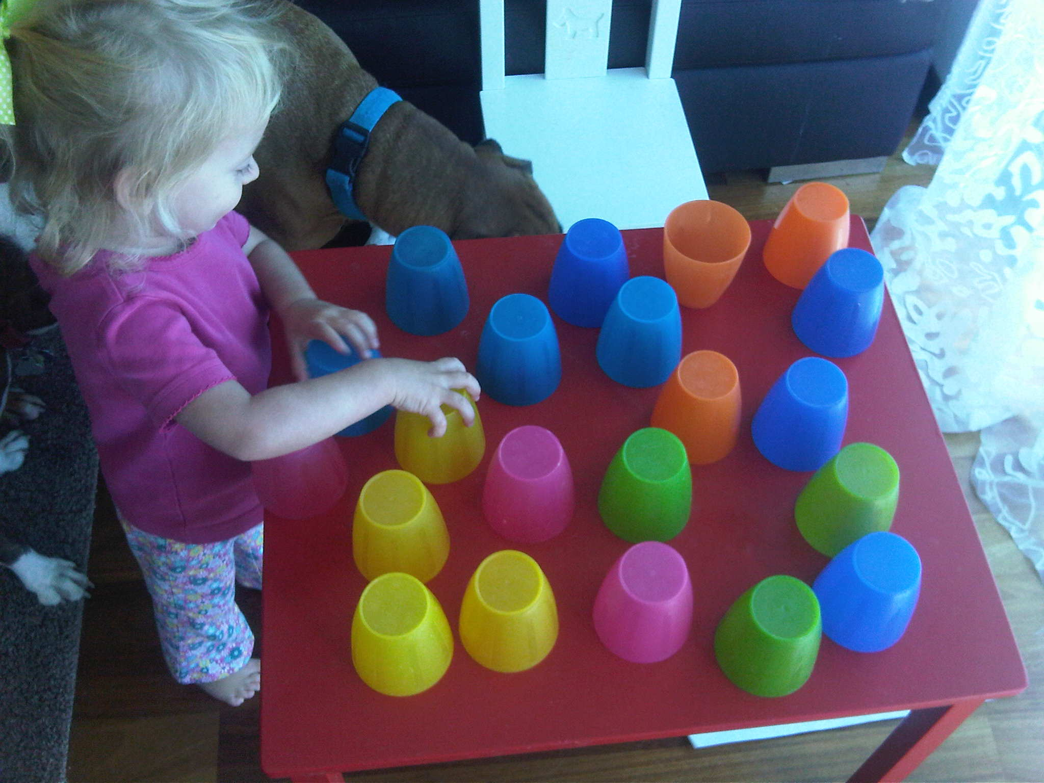 Play Amp Discover 6 Learning Activities For Tots Amp Preschoolers