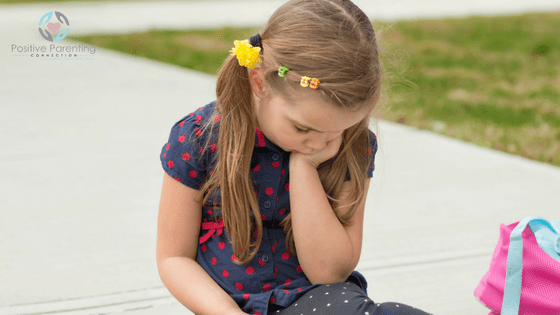 7 Proven Ways To Prevent After School Meltdowns