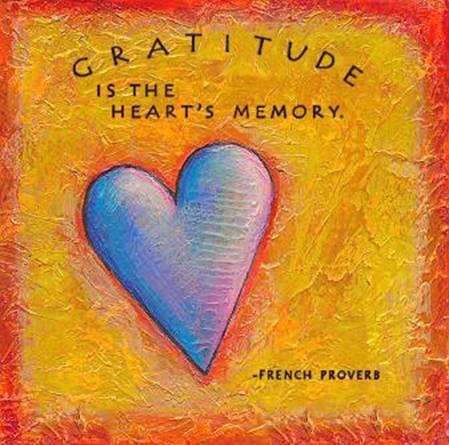 https://i0.wp.com/www.positiveparentingconnection.net/wp-content/uploads/2013/11/Gratitude-is-the-hearts-memory-a-French-proverb1.jpg