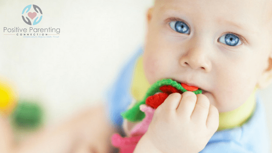 discipline-baby-toddler-1