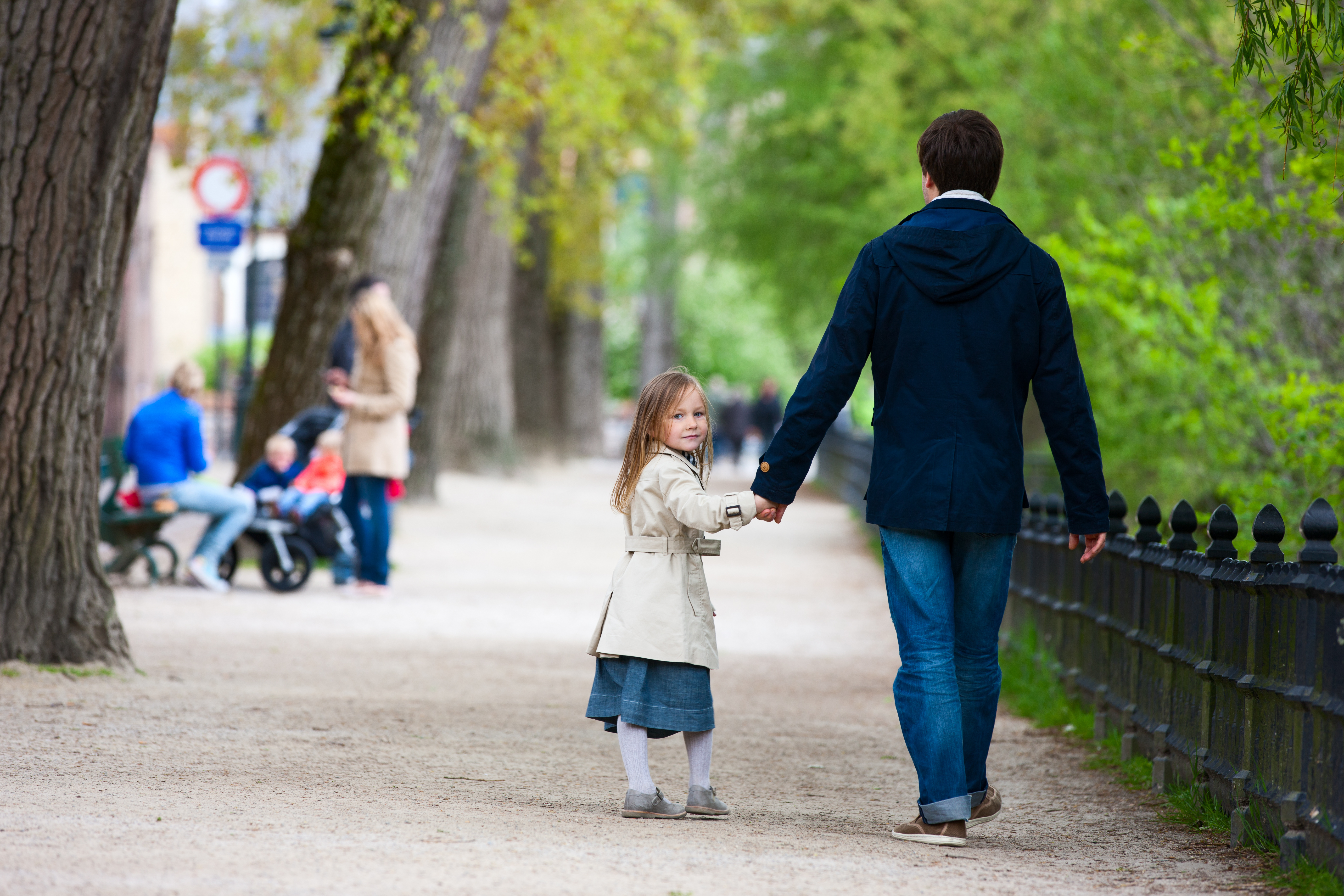 The Most Helpful Parenting Articles of 2014