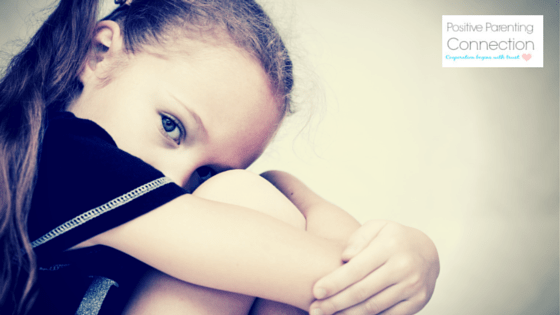 Wespank Net Real Punishment Of Children.15