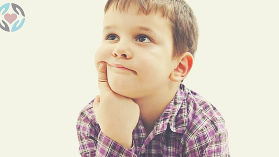 What to Say When You Don't Know WHAT to Say to Your Kids