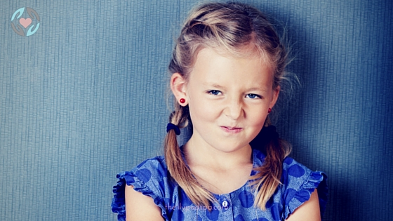 How To Discipline A Child That Breaks The Rules And Doesn't Listen