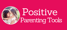 positive alternatives to punishment