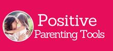 positive alternatives to punishment