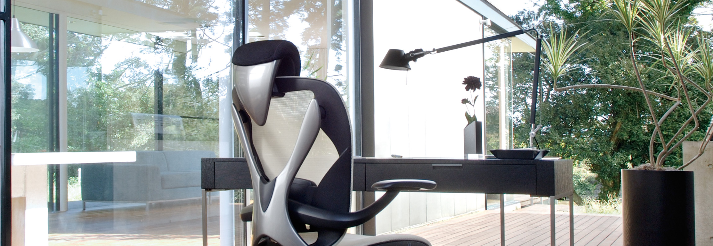 positive posture massage chair standards try our true zero gravity recliners risk free for 30 days