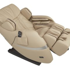 Positive Posture Massage Chair Covers Protectors Brio Tap To Expand