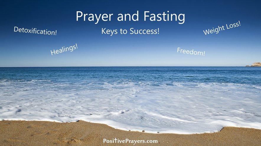 Inspirational Weightloss Quotes Wallpaper Reasons To Fast Why Fasting Discover The Benefits Of