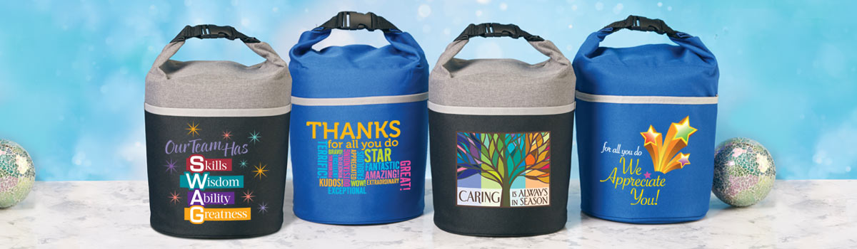 recognition gifts employee appreciation