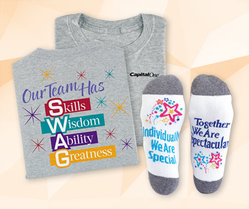 employee recognition gifts gift