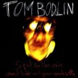 tombodlin_spitintheair