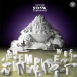 stnnng_empire