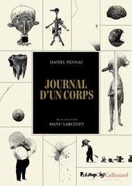Journal_corps