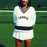 Papaye_Tennis