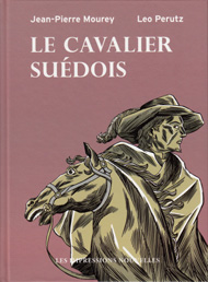 cavalier_suedois
