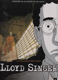 lloydsinger7