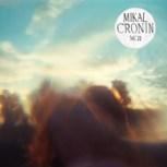 mikal-cronin-mc2