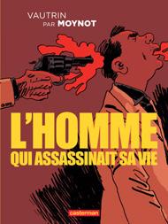homme_qui_assassinait