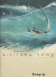 kililana_song