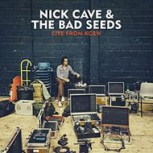 nickcave_livefrom