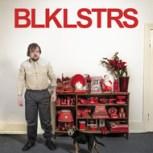 blacklisters_blklstrs