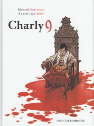 charly9