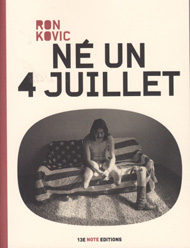 neun4juillet