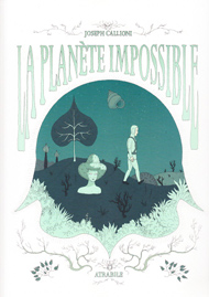 planete_impossible