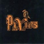 pixies_indie