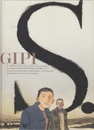 s_gipi
