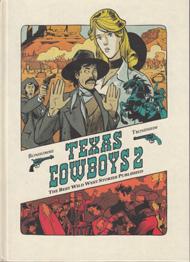 texascowboys2