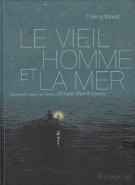 levieilhomme