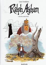 ralphazham_7