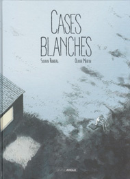 casesblanches