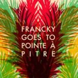 francky_goes_to