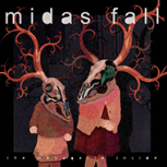 Midas_Fall_the_menagerie