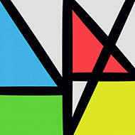 New_Order_Music_Complete