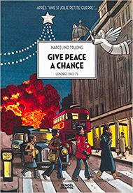 givepeace