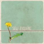self-evident_webuilt