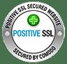 Positive SSL ONDAcultural
