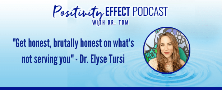 Tackling 2020 fears, growth mindset pivots and strategies on how to consciously live with vibrance – Dr. Elyse Tursi