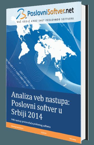 Uslovi korienja  PoslovniSoftvernet