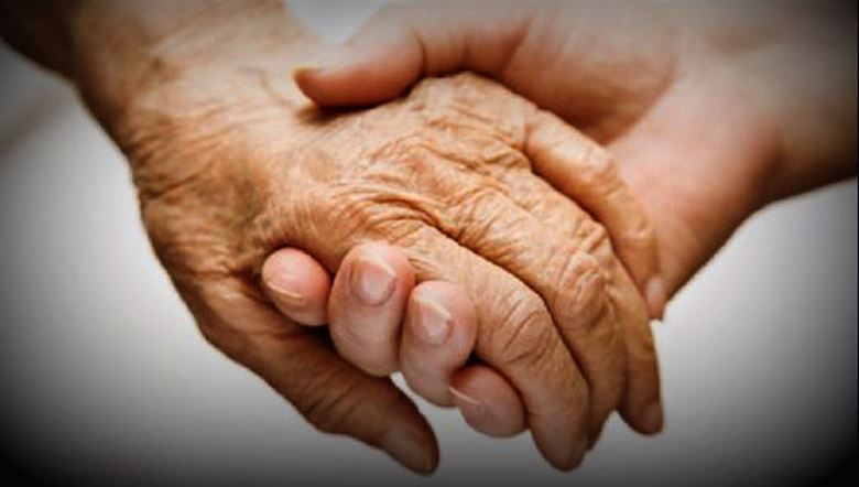 Eight Conditions for My Assisted Death