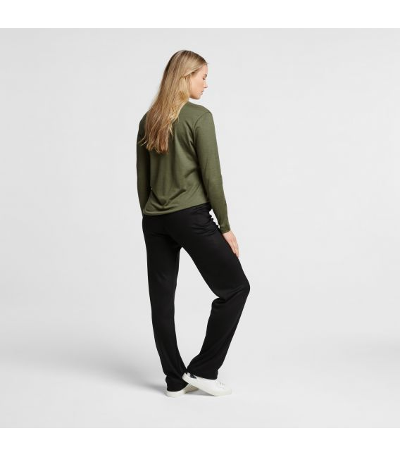 Hedrena Roam Winter Pant
