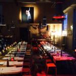 posse,restaurant,reserveren,rotterdam,netherlands,nederland,katendrecht,fenix2,good food, drinks