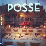 posse,restaurant,reserveren,rotterdam,netherlands,nederland,katendrecht,fenix2,good food, drinks