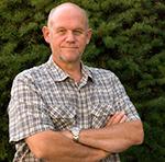 Doug Downing