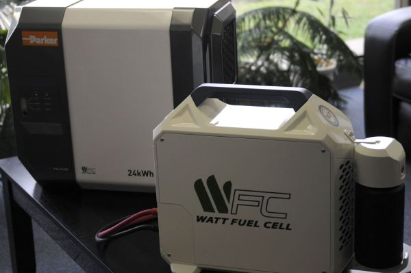 20+ Portable Fuel Cell Pictures and Ideas on Meta Networks