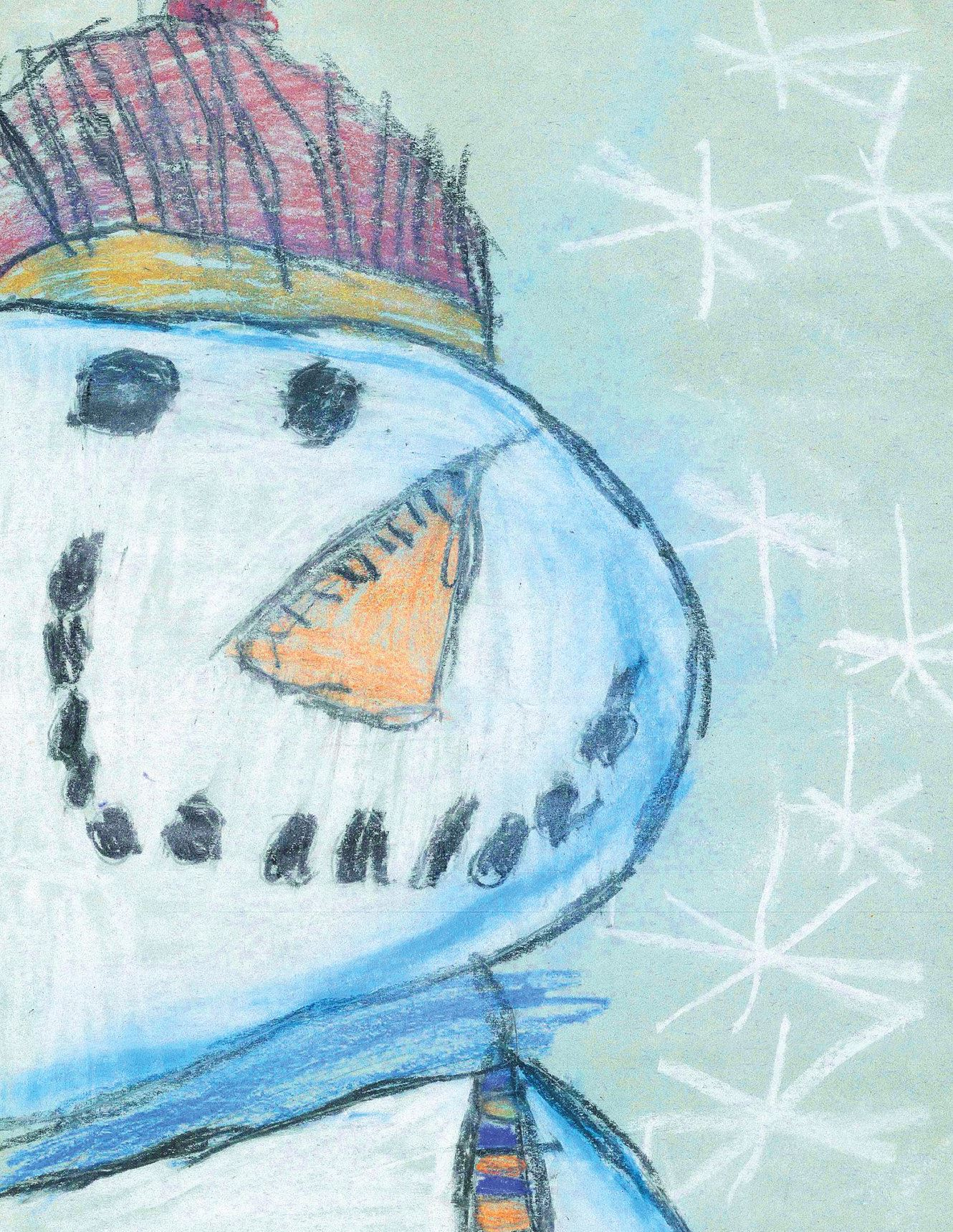 Pittsburgh Area Charities Offer Holiday Cards Pittsburgh